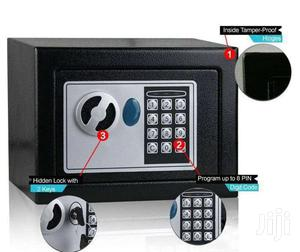 Electronic Digital Safe Box | Safetywear & Equipment for sale in Greater Accra, Adenta