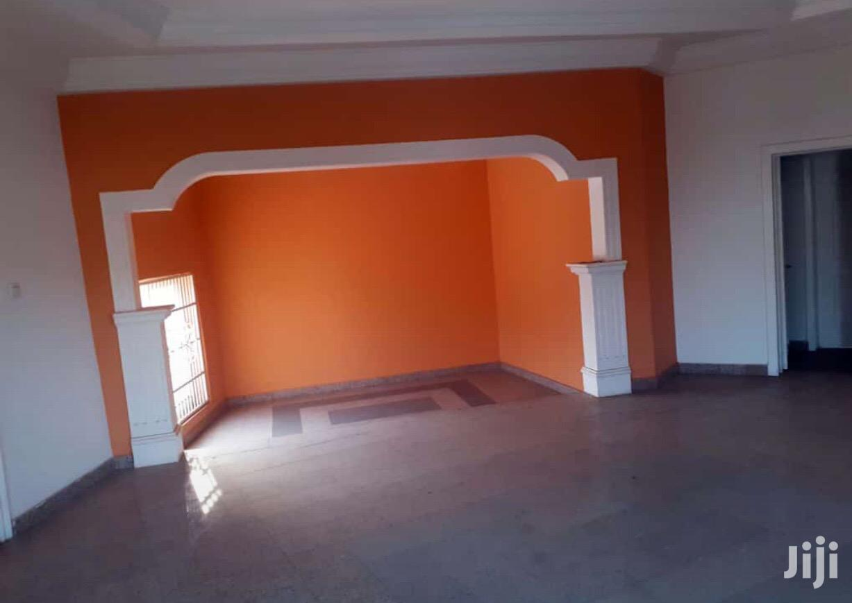 3 Bedroom Neat House for Sale