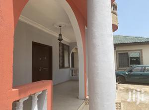 Two Bedroom Semi Furnished Apartment Self Contained