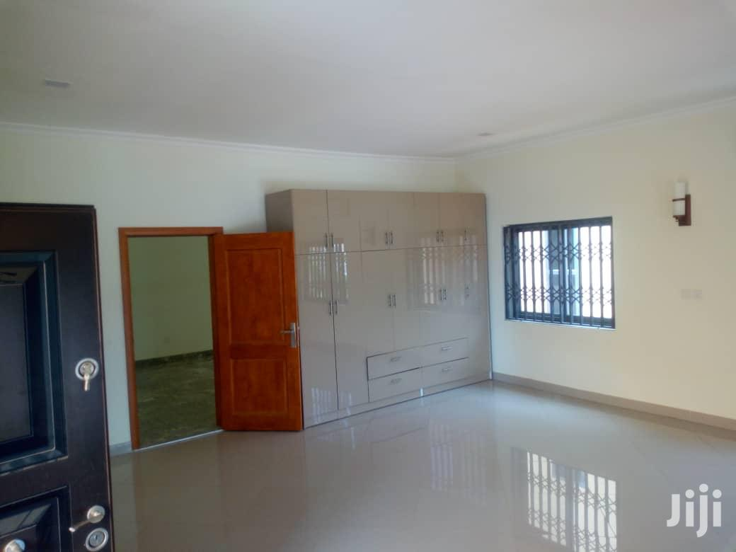 Classic 4 Bed House For Sale, East Legon. | Houses & Apartments For Sale for sale in Accra Metropolitan, Greater Accra, Ghana