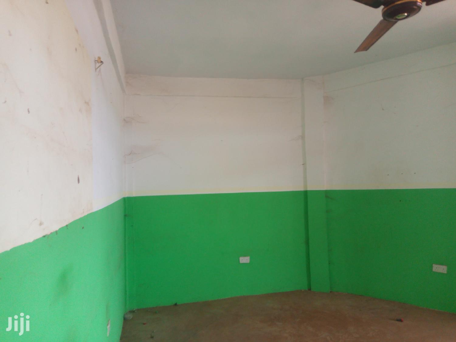 Store Space For Rent