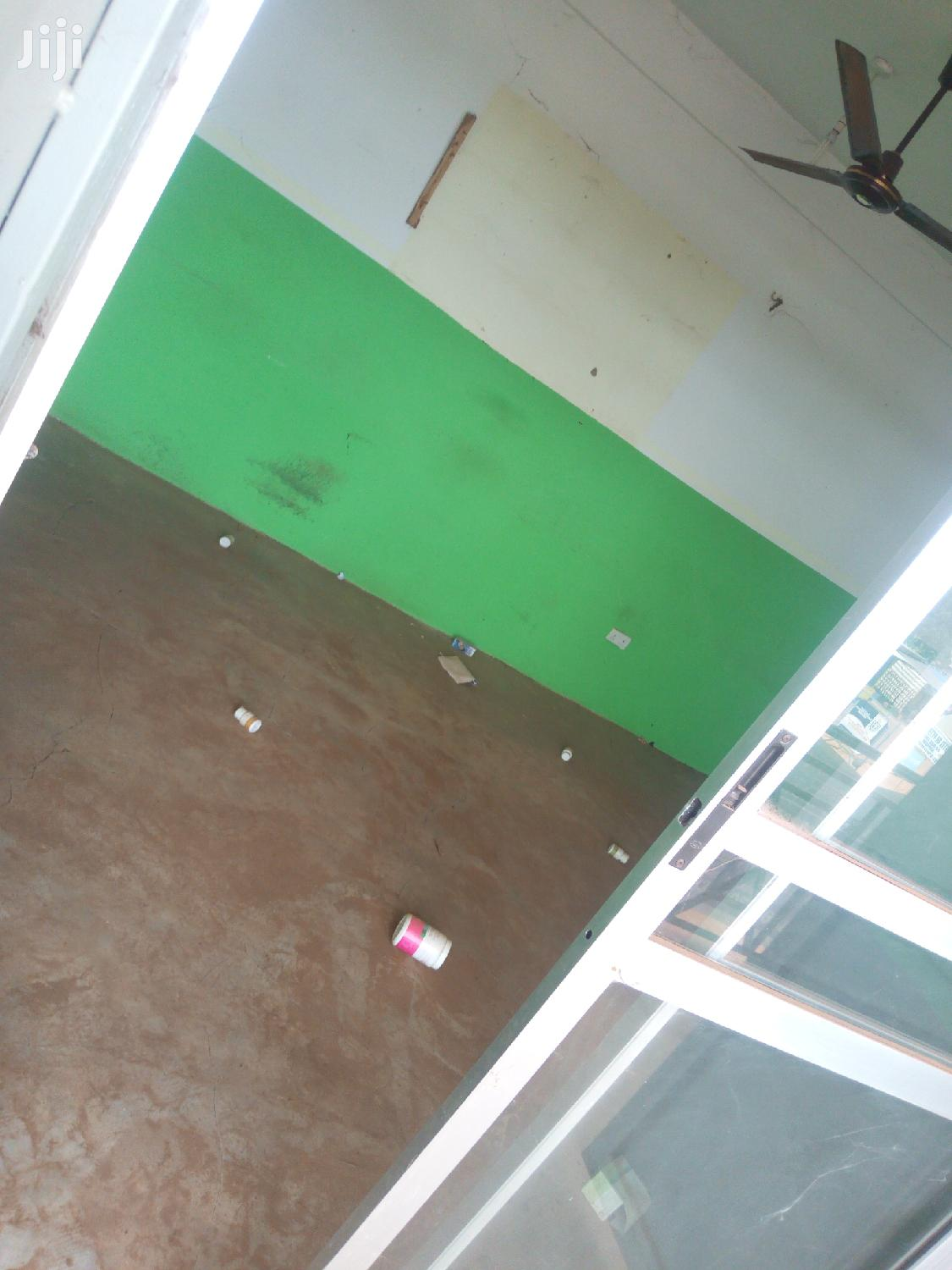 Store Space For Rent   Commercial Property For Rent for sale in Sunyani Municipal, Brong Ahafo, Ghana