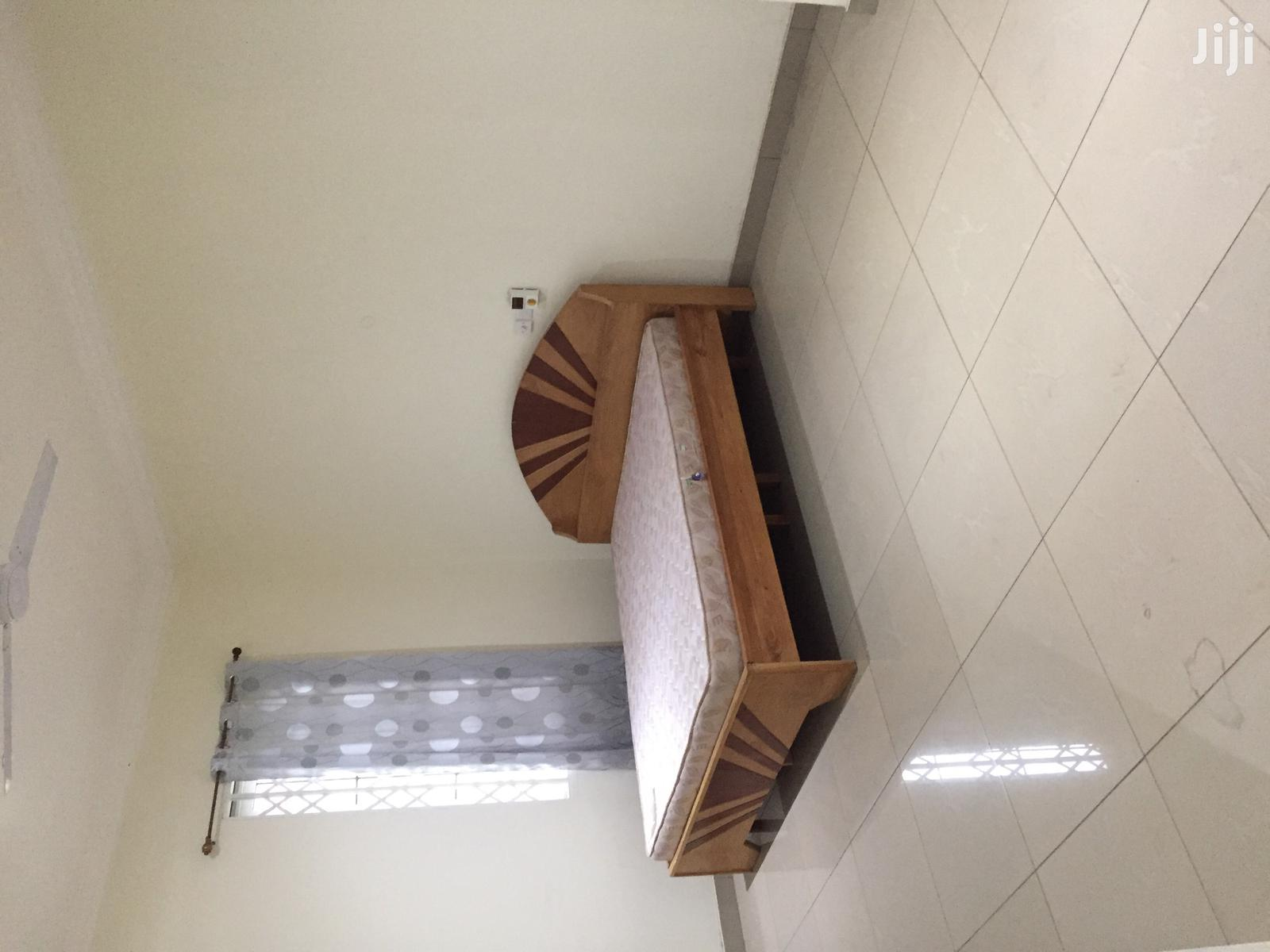 Exec. 4bedhouse for Rent | Houses & Apartments For Rent for sale in East Legon, Greater Accra, Ghana