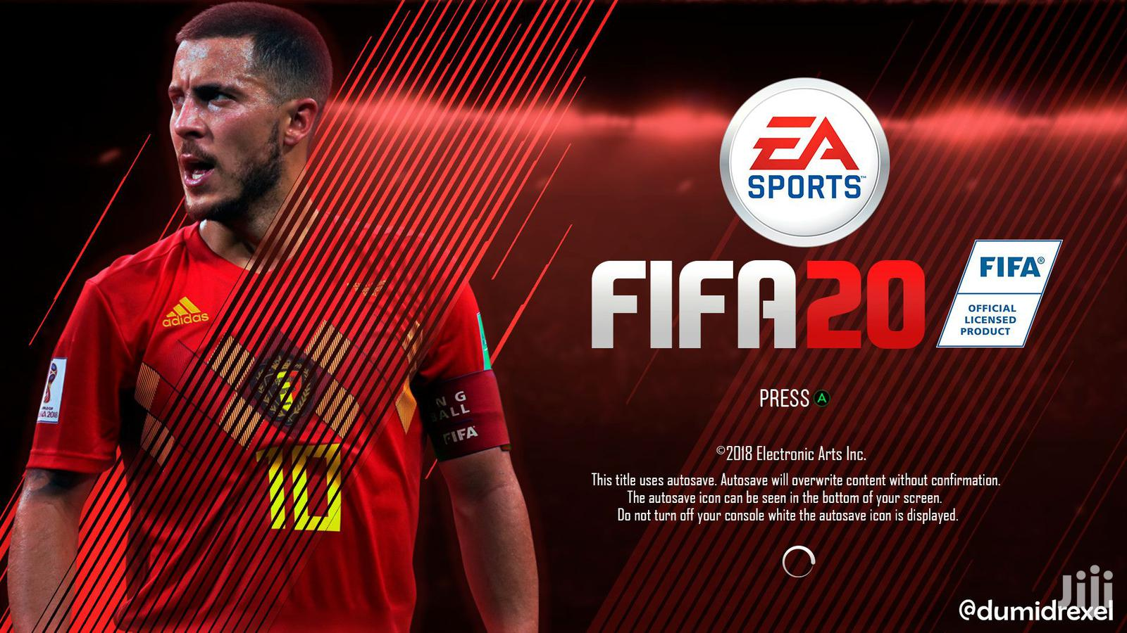 Archive: Fifa 21 for Ps3 All Jailbreak Versions