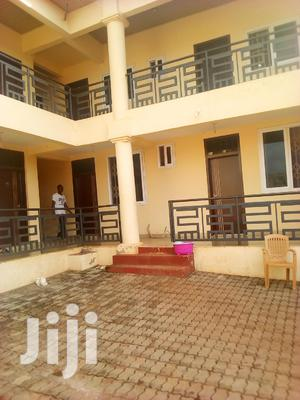 Spacious Single Room Self-Contain for Rent | Houses & Apartments For Rent for sale in Greater Accra, Adenta