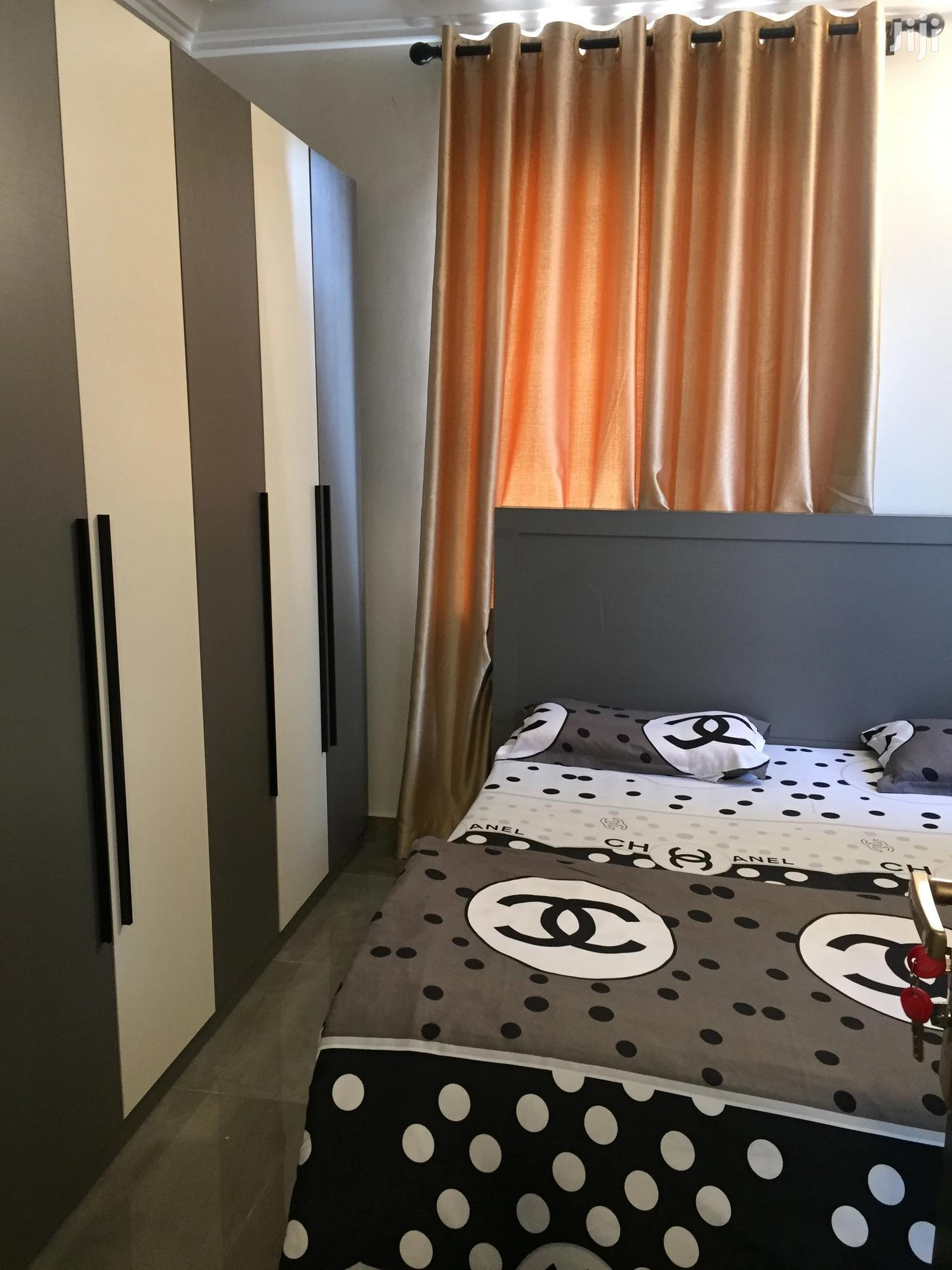 Exec. Fully Furnished 2bed Apartment For Rent   Houses & Apartments For Rent for sale in East Legon, Greater Accra, Ghana