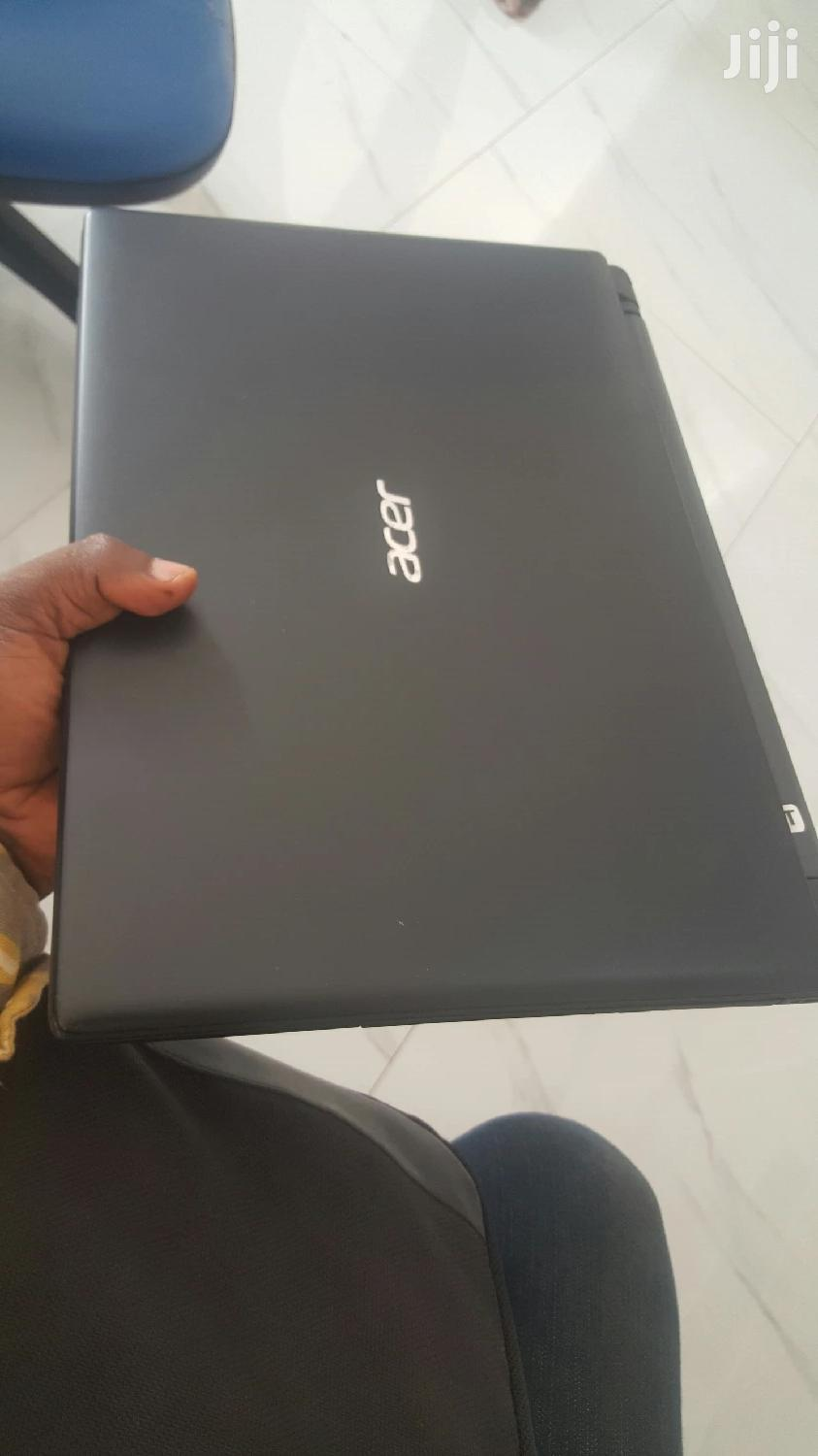 Laptop Acer Aspire 5230 4GB Intel Core I3 HDD 500GB | Laptops & Computers for sale in Tamale Municipal, Northern Region, Ghana