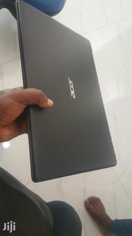 Laptop Acer Aspire 5230 4GB Intel Core I3 HDD 500GB
