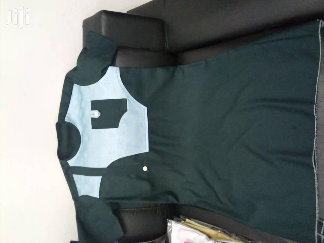 African Wear   Clothing for sale in East Legon, Greater Accra, Ghana
