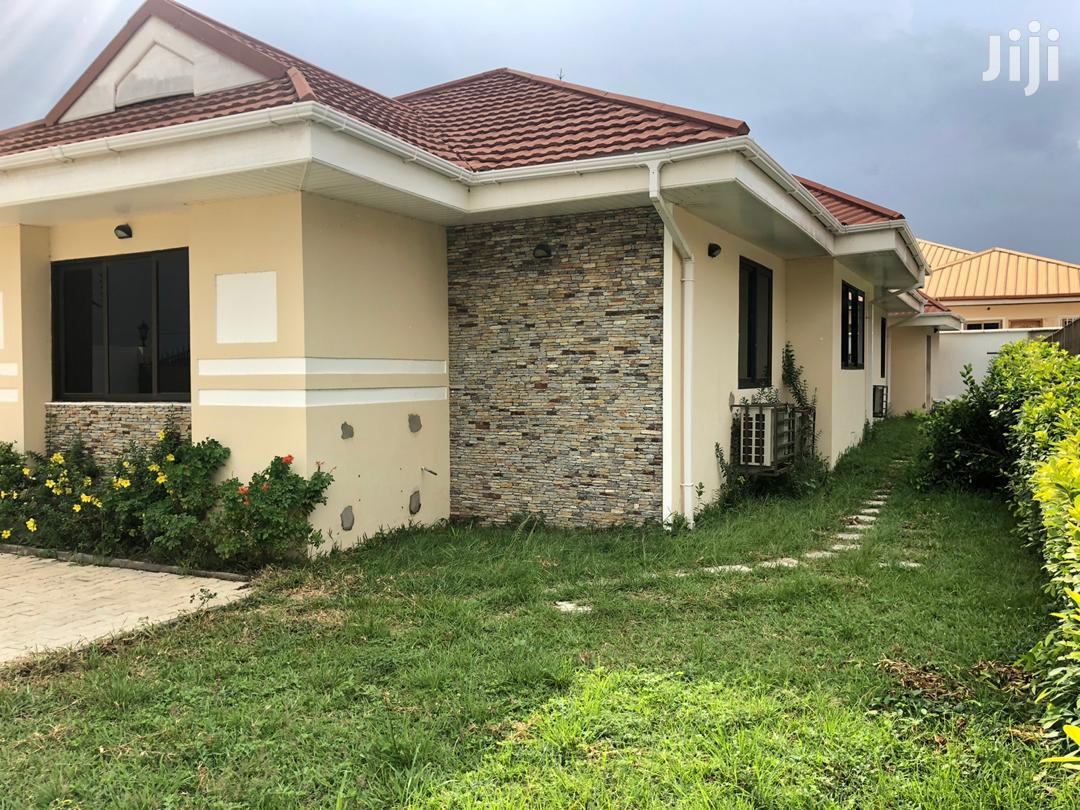 3 Bedroom House For Rent At Tema | Houses & Apartments For Rent for sale in East Legon, Greater Accra, Ghana