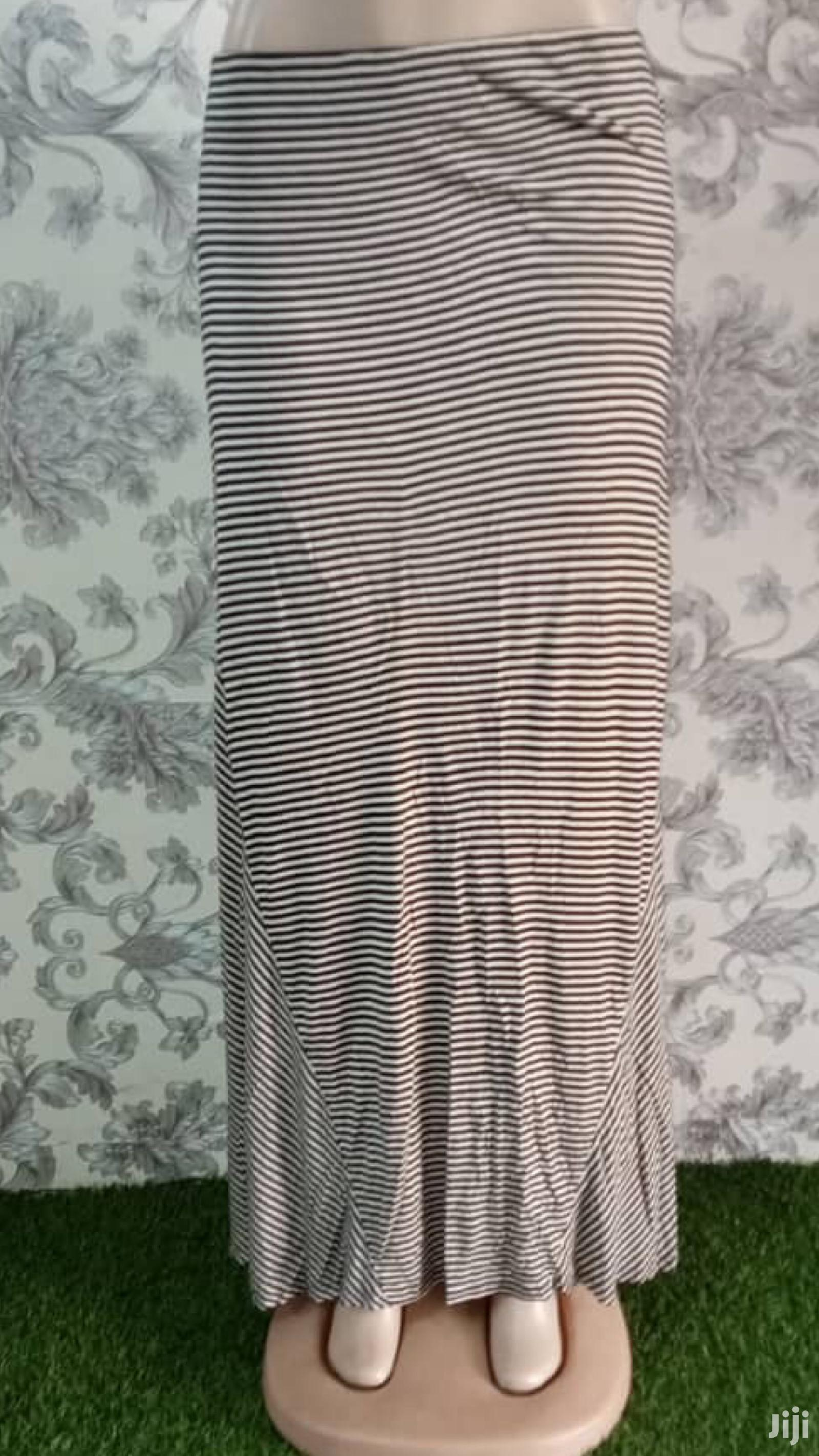 Maxi Skirt | Clothing for sale in Adenta Municipal, Greater Accra, Ghana