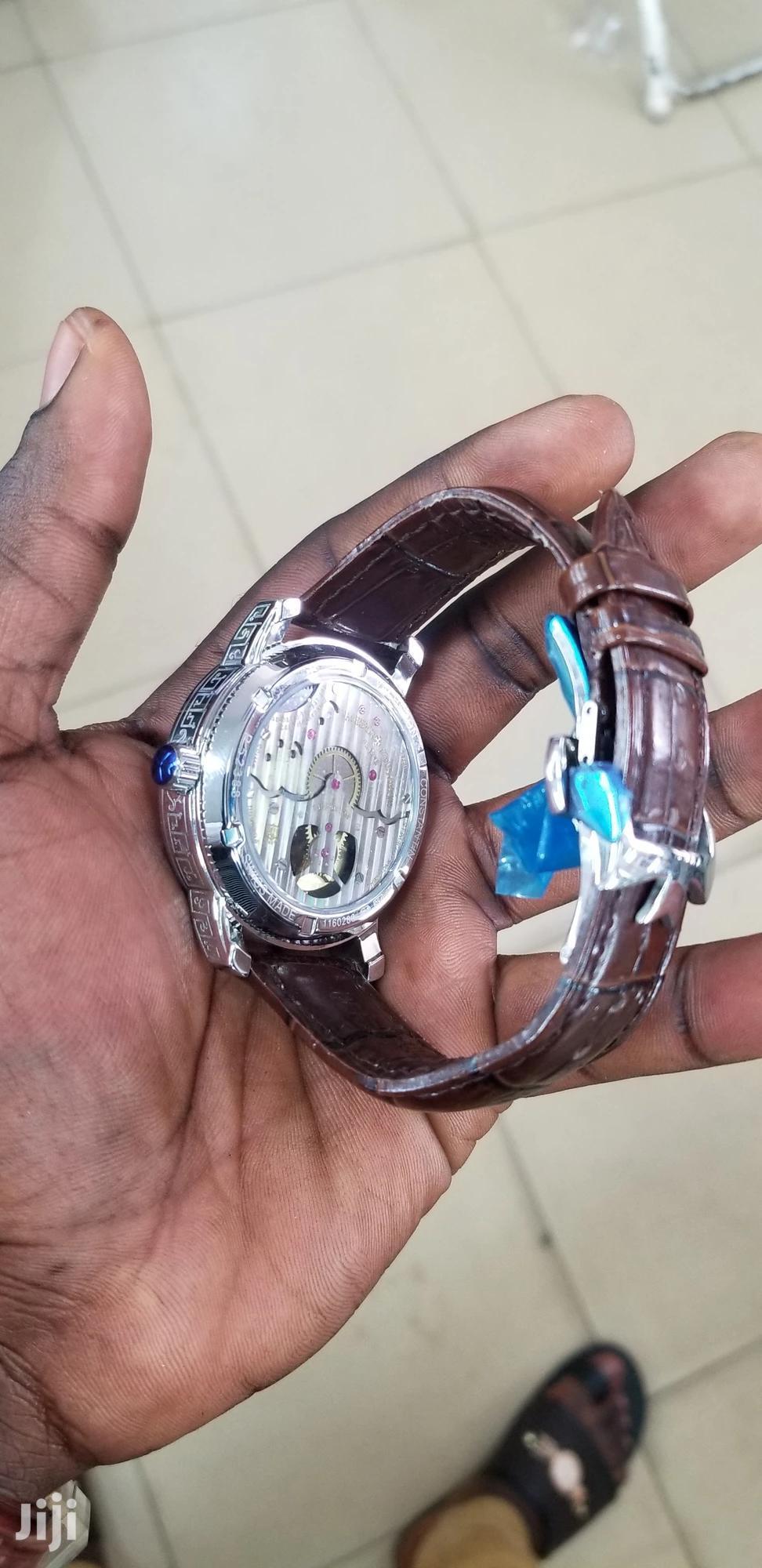 Wrist Watch   Watches for sale in Kumasi Metropolitan, Ashanti, Ghana