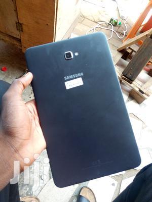 New Samsung Galaxy Tab a 10.1 16 GB Black