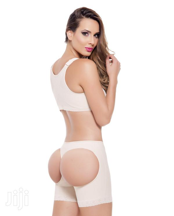 Waist Slim Avaliable | Clothing Accessories for sale in Accra new Town, Greater Accra, Ghana