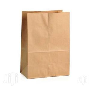 Paper Bags   Manufacturing Materials for sale in Greater Accra, Kwashieman