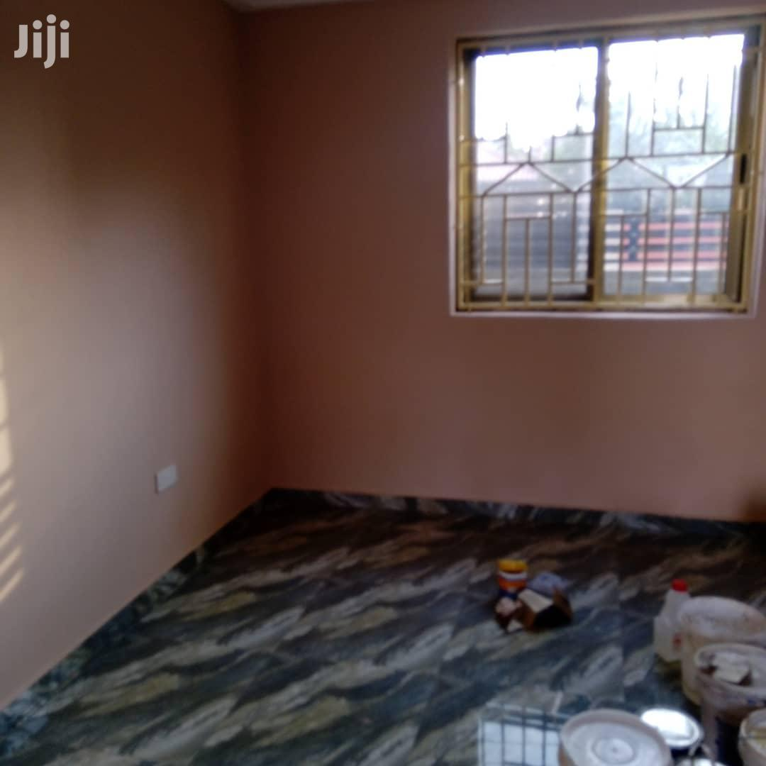 2 Bedroom Apartment- Ashogman Estates   Houses & Apartments For Rent for sale in Ga East Municipal, Greater Accra, Ghana