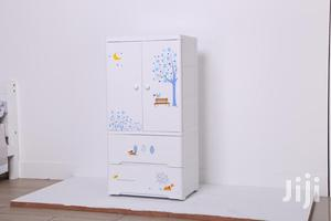 Durable, Unique And Classic Wardrobe For Baby's. | Children's Furniture for sale in Kaneshie, North Kaneshie