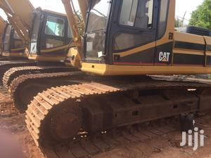 Cat 330bl For Sale