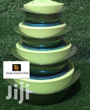 Food Flask 4 Set   Kitchen & Dining for sale in Greater Accra, Achimota