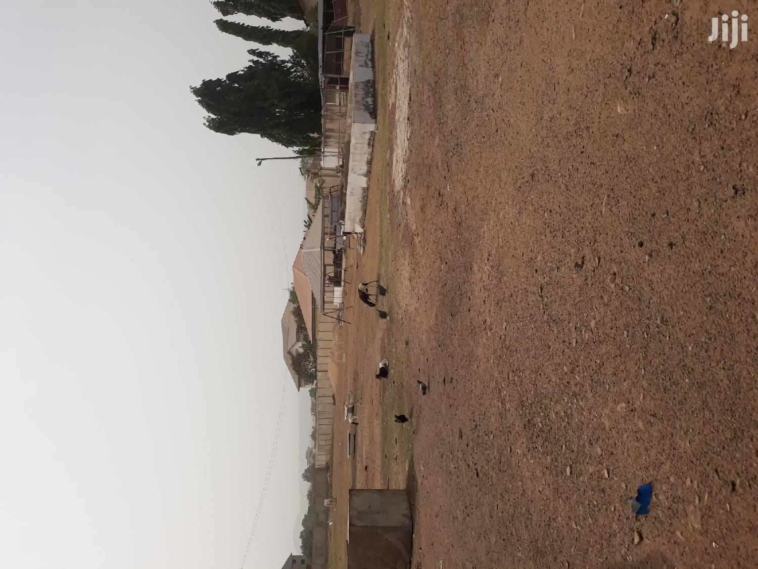 2 Plots of Land for Sale at Adenta. | Land & Plots For Sale for sale in Adenta, Greater Accra, Ghana