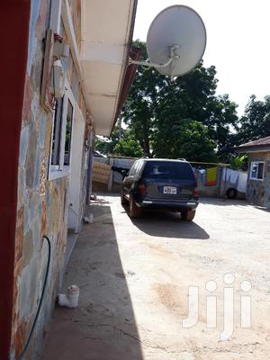 4 Bedroom House For Sale At Madina