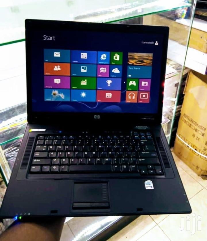 Laptop HP 2GB Intel Core 2 Duo HDD 128GB | Laptops & Computers for sale in Kumasi Metropolitan, Ashanti, Ghana