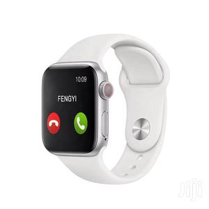 Smart Watches For Android And IOS