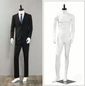 Male Mannequin | Store Equipment for sale in Greater Accra, Tema Metropolitan