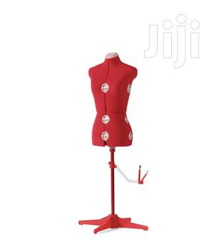 Adjustable Mannequin | Store Equipment for sale in Greater Accra, Tema Metropolitan