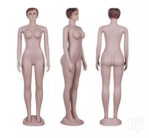 Plastic Mannequin | Store Equipment for sale in Greater Accra, Tema Metropolitan