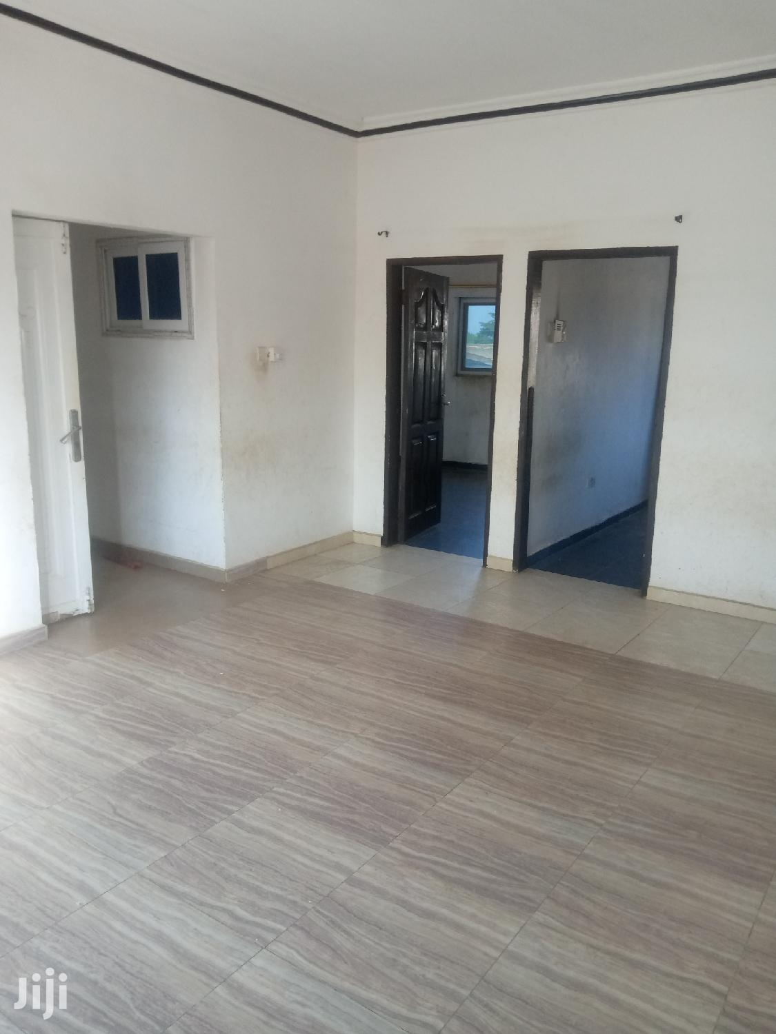 Two Bedroom for Rent One Year | Houses & Apartments For Rent for sale in Teshie-Nungua Estates, Greater Accra, Ghana