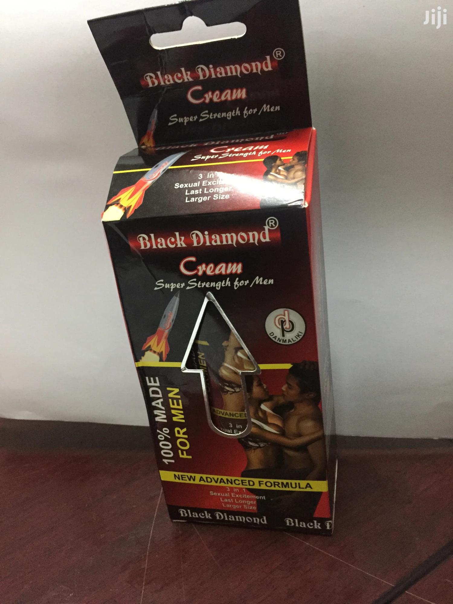 Penis Enlargement Cream | Sexual Wellness for sale in Madina, Greater Accra, Ghana