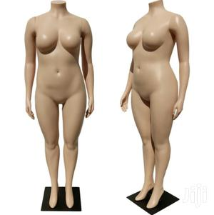 Pulse Size Mannequin | Store Equipment for sale in Greater Accra, Tema Metropolitan