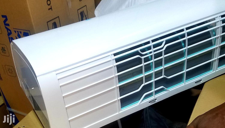New Midea 1.5hp Split Air Conditioner