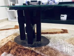 Marble Stone Center Table For Sale