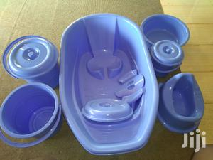 Baby Bath Set | Baby & Child Care for sale in Greater Accra, Adenta