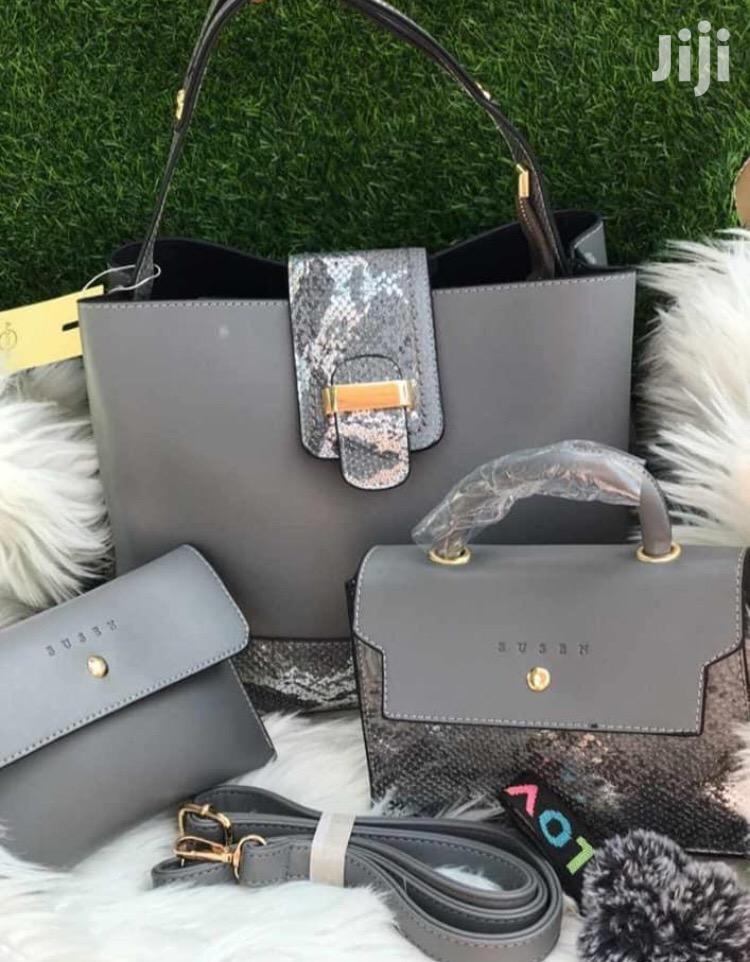 Ladies Quality Bags   Bags for sale in Accra Metropolitan, Greater Accra, Ghana