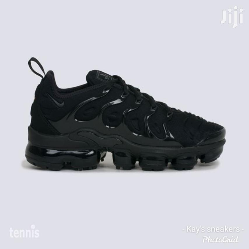 Nike Air Vapourmax Plus   Shoes for sale in Nungua East, Greater Accra, Ghana