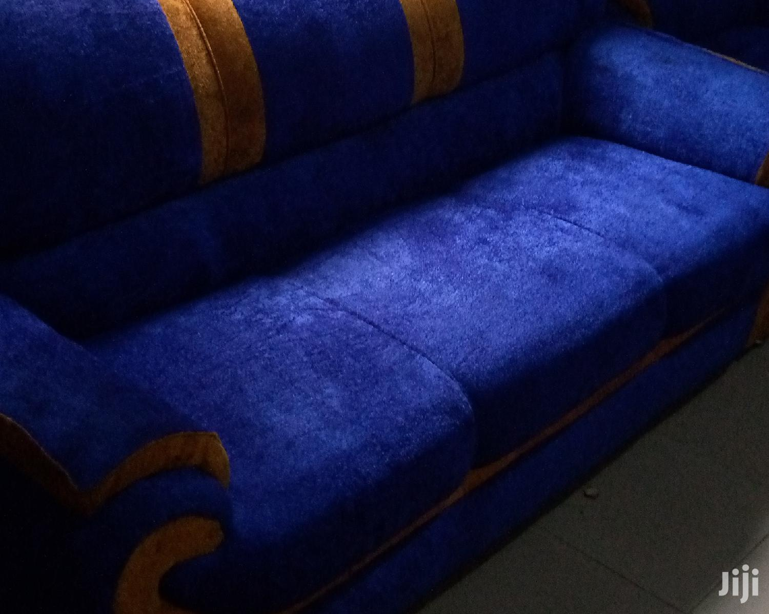 Living Room Sofa | Furniture for sale in Achimota, Greater Accra, Ghana