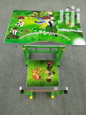 Baby Chair For Sale | Children's Furniture for sale in Greater Accra, Tema Metropolitan