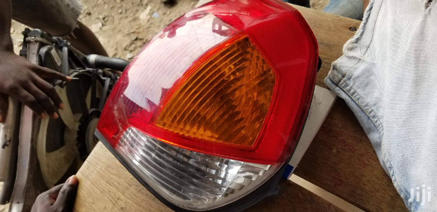 Car Headlights,Taillights   Vehicle Parts & Accessories for sale in Abossey Okai, Greater Accra, Ghana