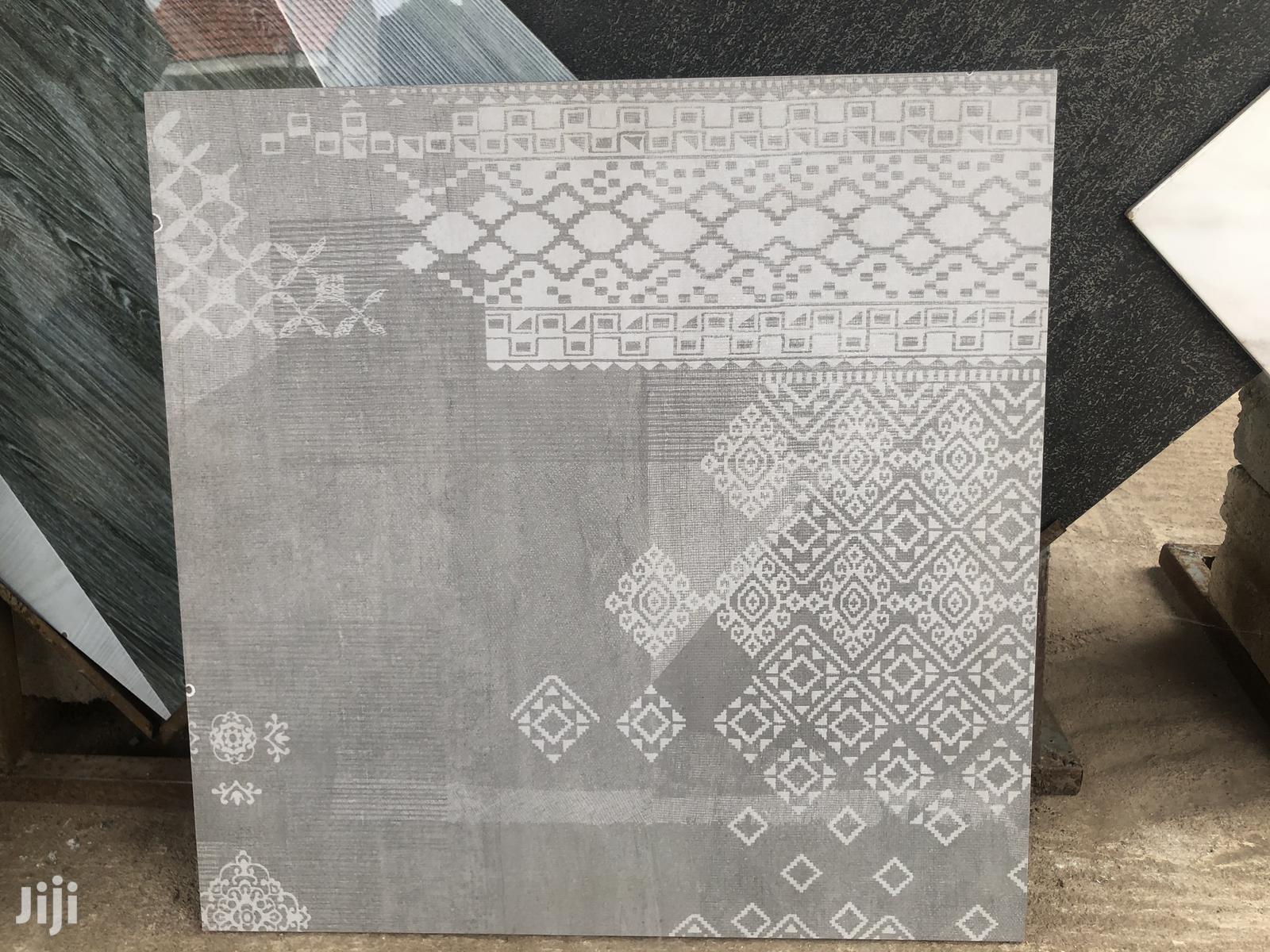 Archive: Italian Wall and Floor Tiles