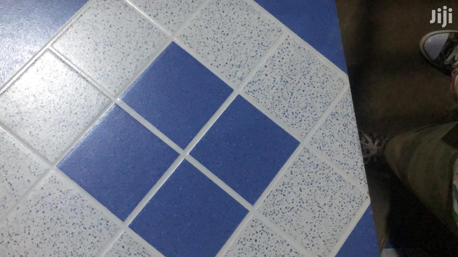 Floor Tiles | Building Materials for sale in Odorkor, Greater Accra, Ghana