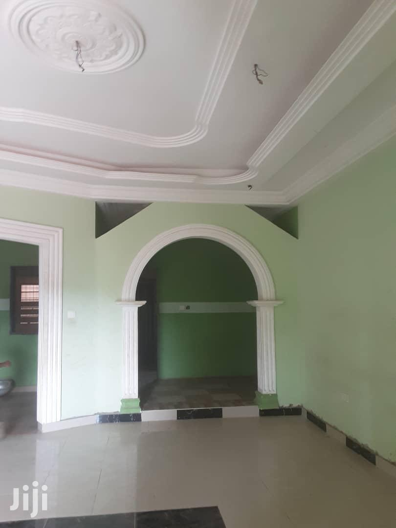 3 Bedroom House For Sale   Houses & Apartments For Sale for sale in East Legon, Greater Accra, Ghana