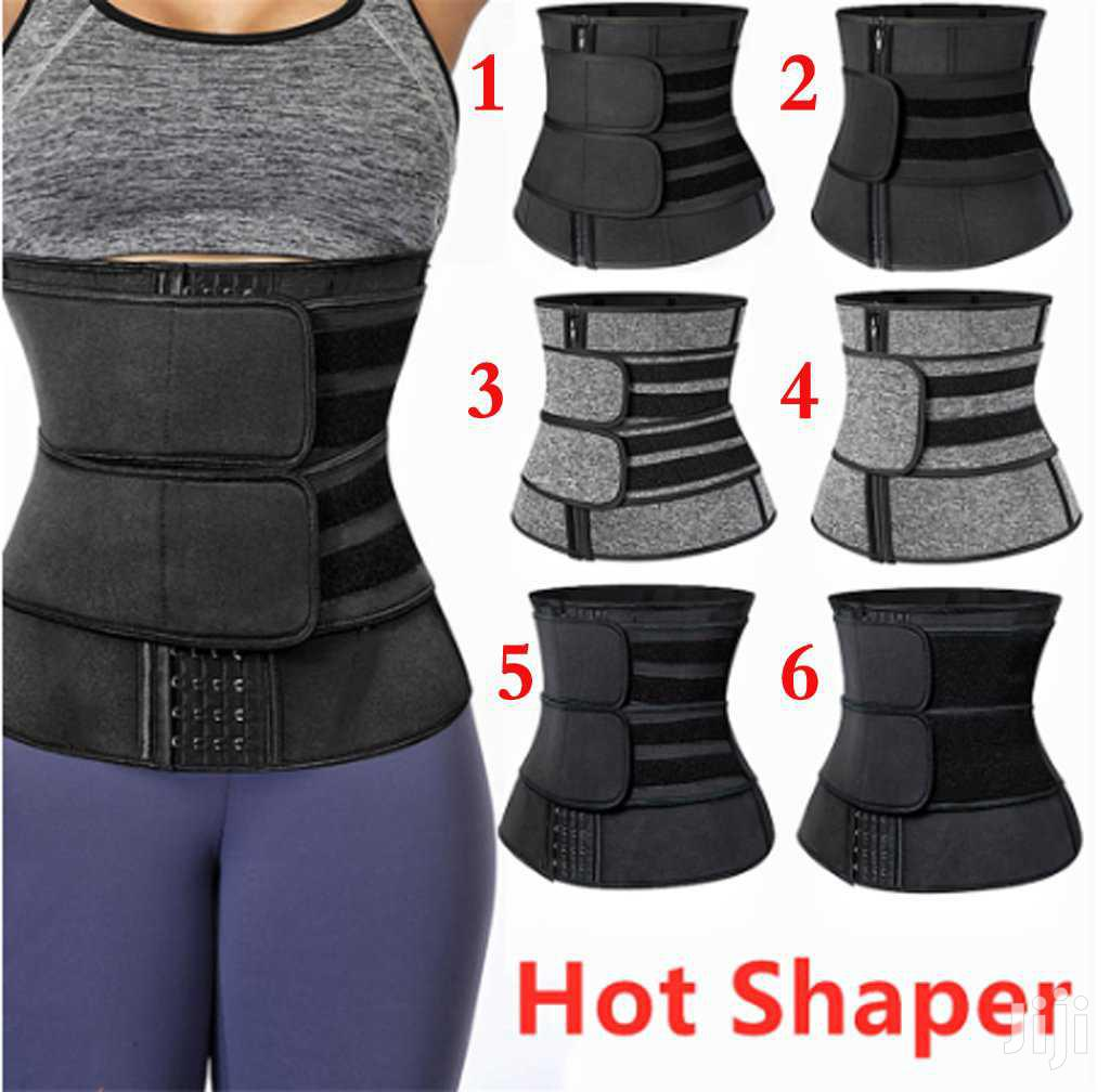 Double Belt Body Shaper | Clothing Accessories for sale in Achimota, Greater Accra, Ghana