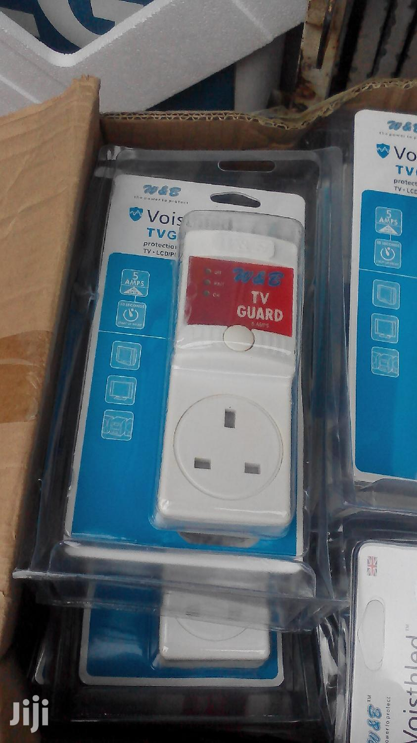 Tv Guard Protector For All Led Tvs