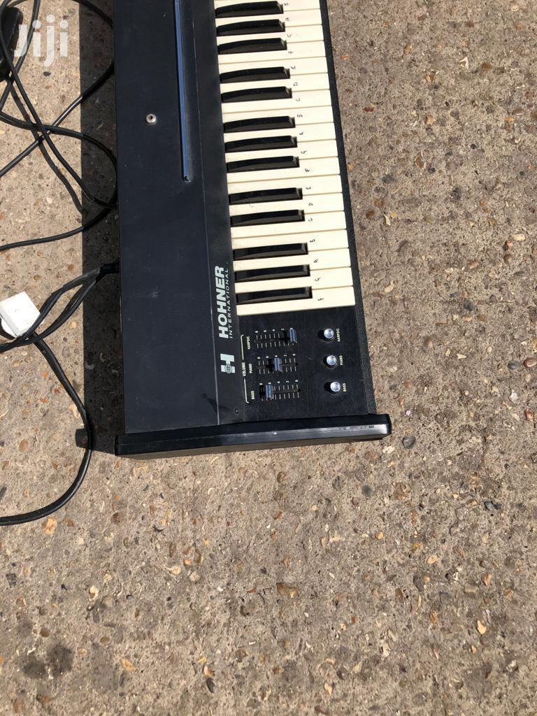 Hohner Organ | Musical Instruments & Gear for sale in Awutu-Senya, Central Region, Ghana