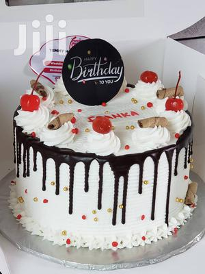 Birthday, Wedding Cakes   Wedding Venues & Services for sale in Greater Accra, Mataheko