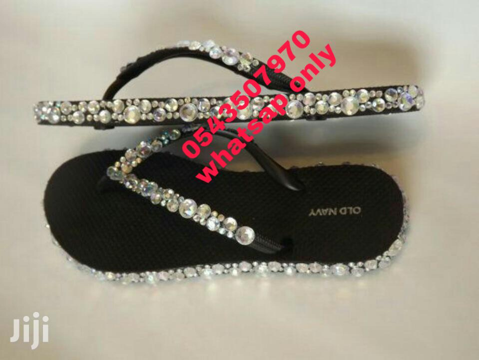 Flip/Slippers | Shoes for sale in Cape Coast Metropolitan, Central Region, Ghana