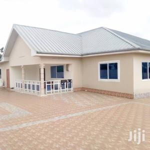 5 Bedrooms For Sale   Houses & Apartments For Sale for sale in Greater Accra, Tema Metropolitan